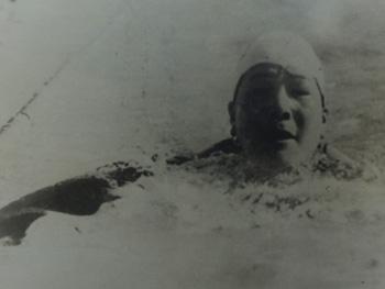 前畑秀子の画像 p1_35